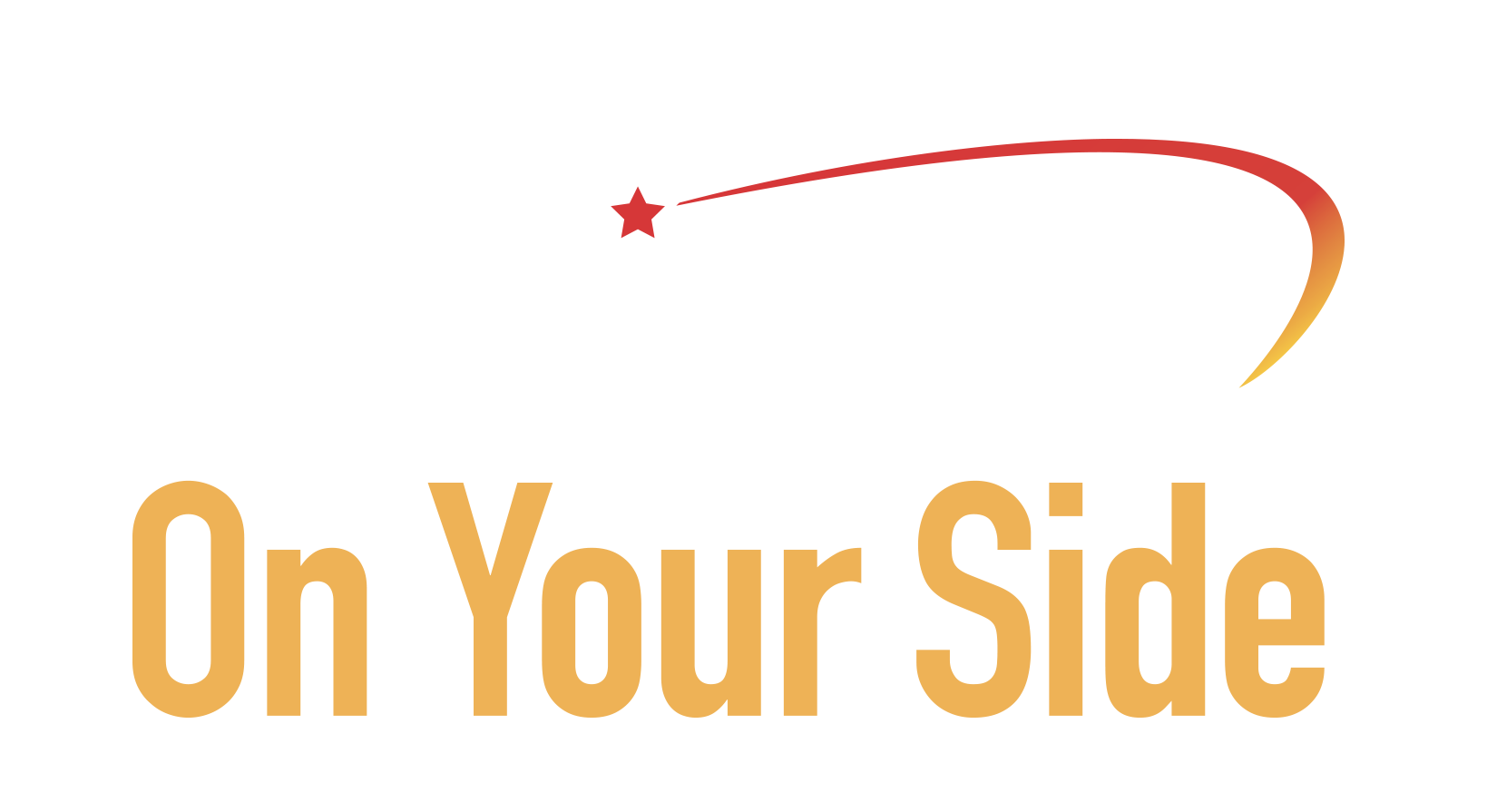 Mediacom prices and plans